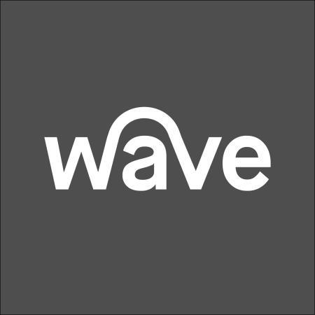 Wave Digital App Development
