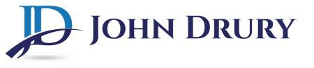John Drury Business Mentor - Glenbrook, NSW 2773 - 0405 539 025 | ShowMeLocal.com
