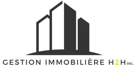 Gestion Immobilière H2h Inc. -Gestionnaire de coproprietes et de condos a Montreal - Montreal, QC H4C 1L8 - (514)400-3979 | ShowMeLocal.com