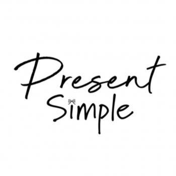 Present Simple - Sudbury, ON P3A 4R7 - (705)675-6022 | ShowMeLocal.com