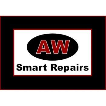AW Smart Repairs - Woodbridge, Suffolk IP12 4PS - 01473 811736 | ShowMeLocal.com