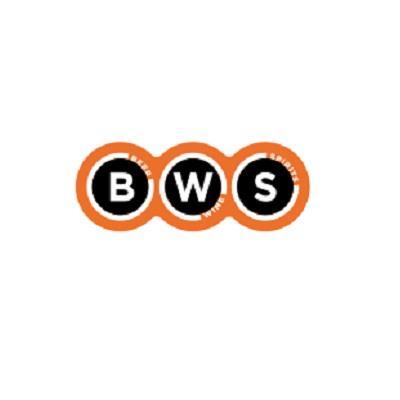 BWS Ararat - Ararat, VIC 3377 - (03) 5352 6125 | ShowMeLocal.com