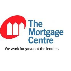 The Mortgage Centre Kw - Tristar Funding Corporation - Kitchener, ON N2B 3T2 - (519)743-4365 | ShowMeLocal.com