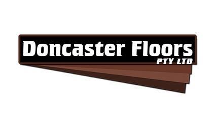 Doncasters Floors Pty Ltd - Doncaster East, VIC 3108 - 0411 637 123 | ShowMeLocal.com