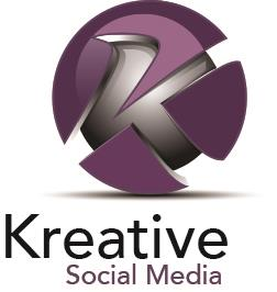 Kreative Social Media - Indooroopilly, QLD 4068 - 0410 394 715 | ShowMeLocal.com