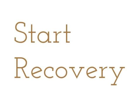 Start Recovery - Leeds, West Yorkshire LS16 8DH - 01133 280211   ShowMeLocal.com