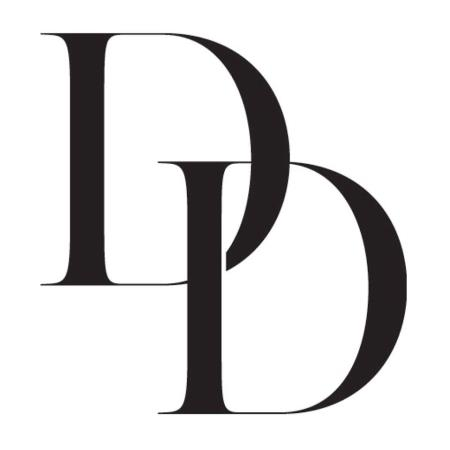 Design & Diplomacy - North Melbourne, VIC 3051 - (03) 9077 5175   ShowMeLocal.com