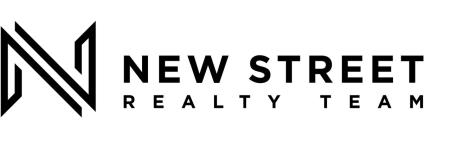 New Street Realty Team - Burlington, ON L7L 1V2 - (905)581-4425 | ShowMeLocal.com