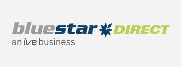 Blue Star Direct: Melbourne - Clayton South, VIC 3169 - (03) 8514 6055 | ShowMeLocal.com