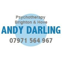Andy Darling Psychotherapy - Hove, East Sussex  BN3 3GR - 07971 564967 | ShowMeLocal.com