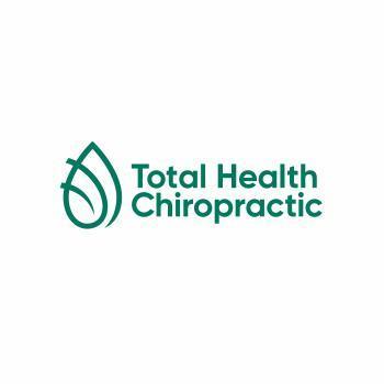 Total Health Chiropractic Rockhampton - Berserker, QLD 4701 - (07) 4817 3181 | ShowMeLocal.com