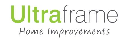 Ultraframe Home Improvements - Clitheroe, Lancashire BB7 1PE - 01200 414700   ShowMeLocal.com
