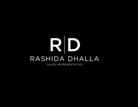 Rashida Dhalla - Vaughan, ON L6A 4S6 - (416)897-2805 | ShowMeLocal.com