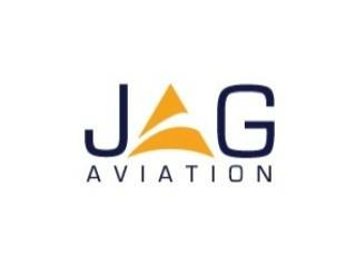 JAG Aviation Ltd - Farnborough, Hampshire GU14 7JF - 08007 747612 | ShowMeLocal.com