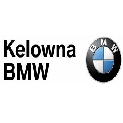 Kelowna Bmw - Kelowna, BC V1X 7X5 - (250)860-1269 | ShowMeLocal.com
