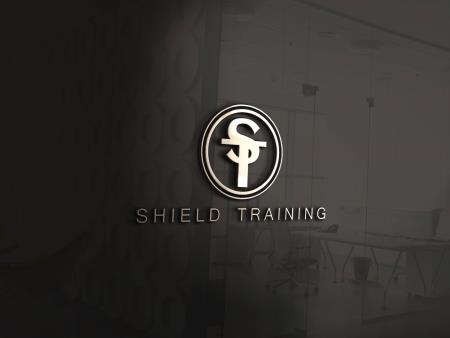 Shield Business Group - Plymouth, Devon PL6 8BX - 020 8242 1744 | ShowMeLocal.com