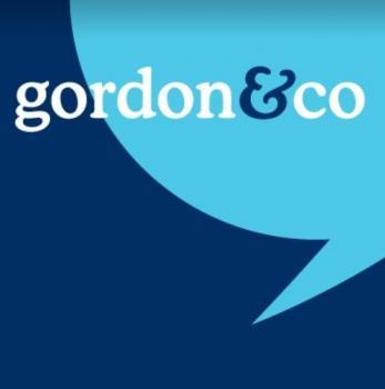 Gordon & Co Battersea Estate Agents - London, London SW11 1JA - 020 7223 3100   ShowMeLocal.com