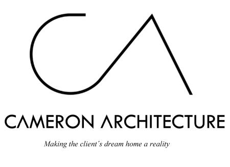 Cameron Architecture - Romford, Essex RM5 2EJ - 07548 658571 | ShowMeLocal.com