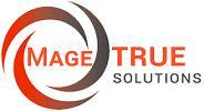 Magetrue - Web Design Melbourne - Footscray, VIC 3011 - (80) 8763 2261 | ShowMeLocal.com