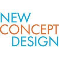 New Concept Design - London, ON N6G 1S4 - (519)860-2898   ShowMeLocal.com