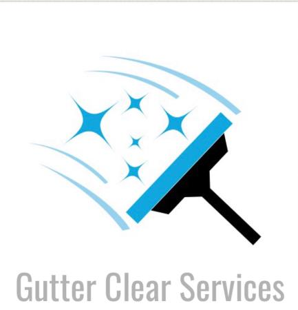 Gutter Clear Services - Crewe, Cheshire CW2 8ST - 01270 381005   ShowMeLocal.com