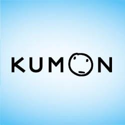 Kumon Maths And English - Ely, Cambridgeshire CB7 4DE - 01223 969095 | ShowMeLocal.com