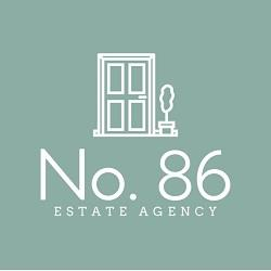No. 86 Estate Agency - Swansea, West Glamorgan SA4 8SY - 01792 348200 | ShowMeLocal.com