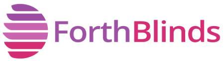 Forth Blinds - Prestonpans, East Lothian EH32 9ER - 01875 814817 | ShowMeLocal.com