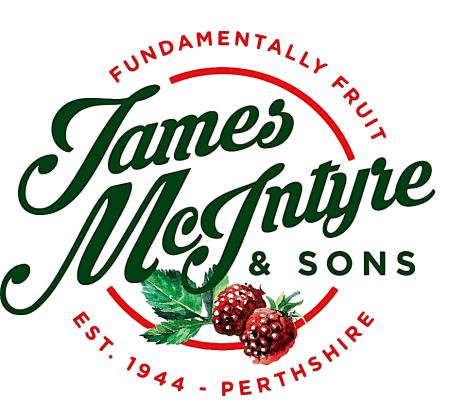 James Mcintyre & Sons - Blairgowrie, Perthshire PH10 7EZ - 01250 873135 | ShowMeLocal.com