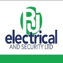 RJ Electrical & Security Ltd - Doncaster, South Yorkshire DN2 4LP - 01302 730600 | ShowMeLocal.com