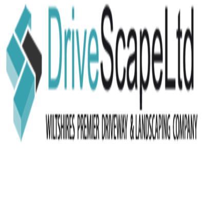 Drivescape Ltd Trowbridge 01225 458414