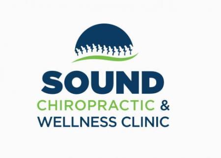 Sound Chiropractic & Wellness Clinic - Owen Sound, ON N4K 1M7 - (519)376-5657 | ShowMeLocal.com
