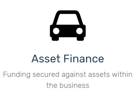 Xander Wealth Commercial Finance - Leeds, West Yorkshire LS2 7PU - 01134 931899 | ShowMeLocal.com