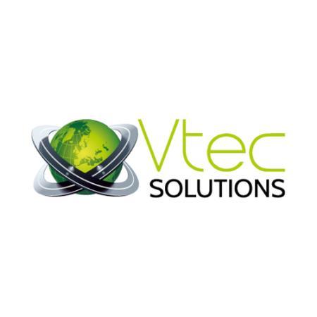 Vtec Solutions Ltd - Cumbernauld, Lanarkshire G68 0LL - 01236 541080 | ShowMeLocal.com