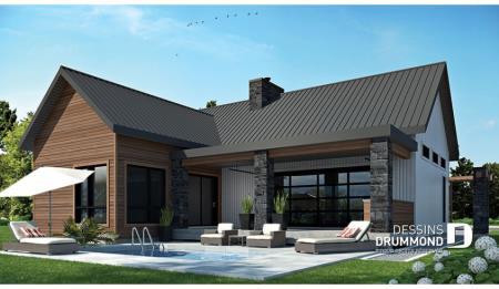 Dessins Drummond, Plan De Maison Et Rénovation (Sherbrooke - Estrie) - Sherbrooke, QC J1R 0P4 - (800)567-1413 | ShowMeLocal.com
