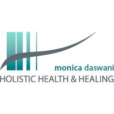 Holistic Health And Healing Ltd - North Finchley, Gloucestershire N12 0PE - 020 8446 1526 | ShowMeLocal.com