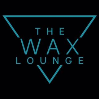 The Wax Lounge - Bury, Lancashire BL9 8NT - 07976 218954   ShowMeLocal.com