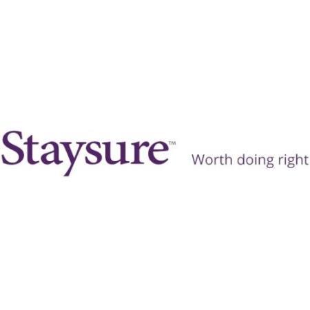 Staysure - Northampton, Northamptonshire NN4 7YB - 08081 692840 | ShowMeLocal.com