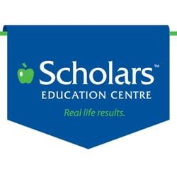 Scholars Education Centre - Mississauga, ON L5M 6V8 - (905)814-0101 | ShowMeLocal.com