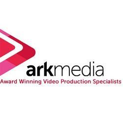 Ark Media - Birmingham, London B73 5TT - 08455 193904   ShowMeLocal.com