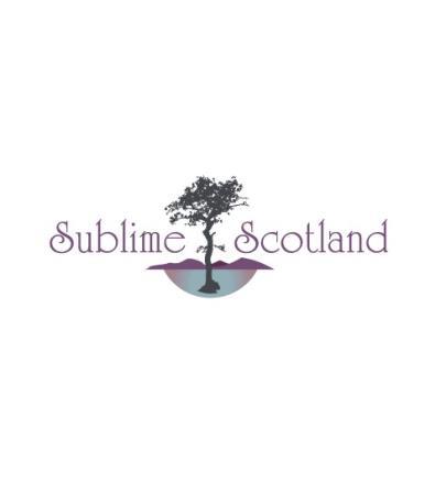 Sublime Scotland - Stirling, Selkirkshire FK8 3HB - 01786 871133 | ShowMeLocal.com