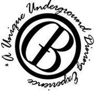 Underground Dining - Bangor, County Down BT20 5BD - 02891 477788 | ShowMeLocal.com