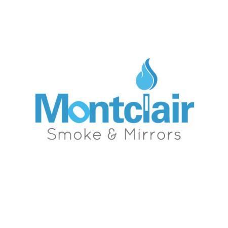 Montclair Smoke and Mirrors - Montclair, NJ 07042 - (973)783-7585 | ShowMeLocal.com