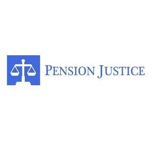 Pension Justice - Birkenhead, Merseyside CH41 2QR - 08000 148275 | ShowMeLocal.com