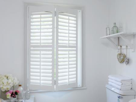 Sunblock Blinds - Ilkeston, Derbyshire DE7 5AL - 01159 445442 | ShowMeLocal.com