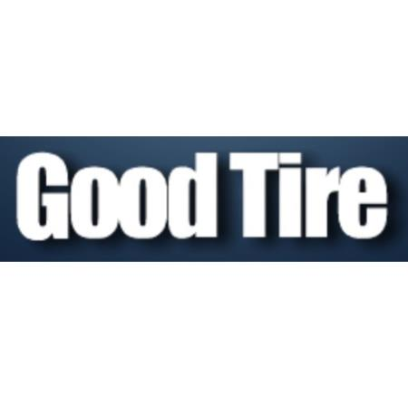 Good Tire - Calgary, AB T2B 1N1 - (403)453-2008 | ShowMeLocal.com