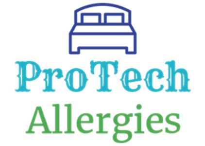 Protech Allergies - Québec, QC G1M 3E5 - (833)776-2553 | ShowMeLocal.com