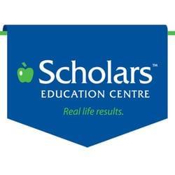 Scholars Education Centre - Thunder Bay, ON P7B 5Z8 - (807)345-2661 | ShowMeLocal.com