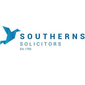 Southerns Solicitors - Cheadle, Cheshire SK8 3GP - 01623 624505 | ShowMeLocal.com