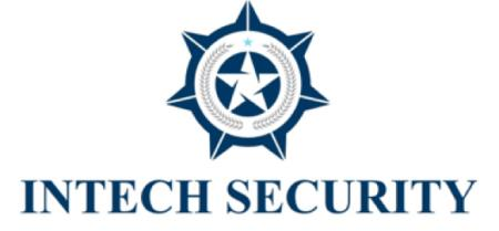 Intech Security - Sydney, NSW 2000 - 0434 355 463 | ShowMeLocal.com